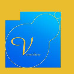 VuiVuiStore.com